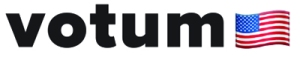 votum-logo-51780ab1cc1d68d957901e512b98e6be6d3b227b0f79dd6b67e32298c3b15189